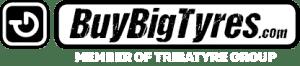 Logo BuyBigTyres