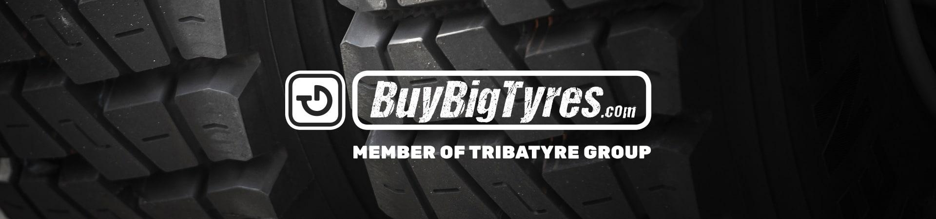 Header BuyBigTyres