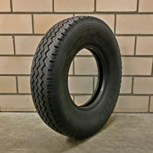 Michelin 750R16 XCA plus