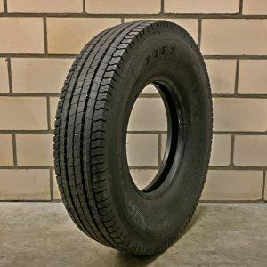 Michelin 750R16 XZE2